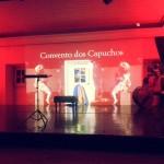 Escenario-pre-concierto
