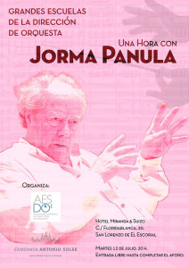 cartel_panula