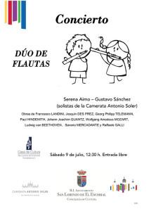 concierto_flautas