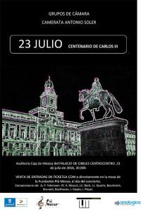 concierto_julio