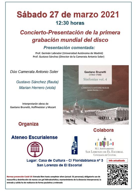 concierto-claususa-directores